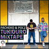E-RADIO #17 - PACHEKO & POCZ