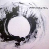 Johannes Heil - Live at 2002