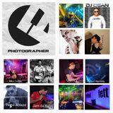 Mix Cortex Live @ The Future of Trance 06.06.2015
