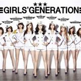 Girls Generation 10 yrs Megamix  (少女時代10週年混音)