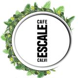Apero Escale Calvi Corse  by Dekka