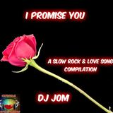 Slow Rock and Slow Jam Vol.1