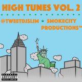 High Tunes Vol. 2