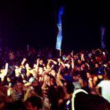 Post-13ora Mix 2013 Part II (Bonus Mix)