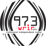 2017-02-26 WRIR 97.3 FM Mellow Madness.mp3