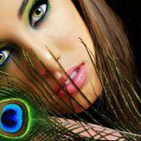 Xtina Amore - Miami House Sessions @BuddhaSkyBar 008