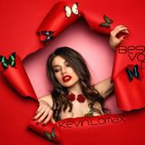 Kevin Lomax - Best of Vocal Deep House vol.32