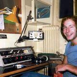 Radio Seagull - 13-09-1973 - Norman Barrington - 2243-2350