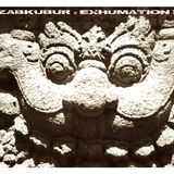 AZABKUBUR : EXHUMATION IV (APR/MAY 2014)