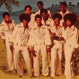 West Indies Funk