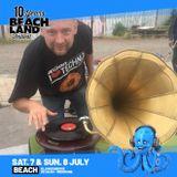 Dave Kane Retro Vinyl Session