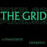 Pixel82 presents the Grid 01