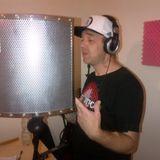 Backdraft Vol: 1 live studio mix - 2nd Opinion & MC Redz
