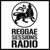 Reggae Sessions Radio 25/9/2014