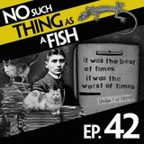 Episode 42: No Such Thing As A Bloober Reel