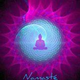 *NEW* Psychedelic Mix by KeyShiva & KRISTAN b2b