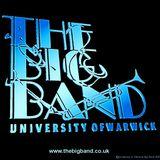 Big Band Radio Show (24/01/15)