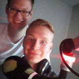 """Unzensiert #23 - """"Fetische, Lustschmerz & politisch korrekte Musik"""""""