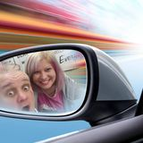 Feel Good Friday Drivetime with Craig Duncan and Louise sullivan 4 November 2016