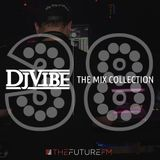Episode #38: The Mix Collection Podcast Series
