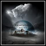 Revelations - Manu Of G (Live Set)