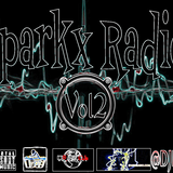 Sparkx Radio Mix Vol2