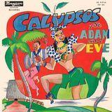 Calypso Monday