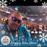djDIZZY T.G.I.F. Pre New Years Eve Wake Up