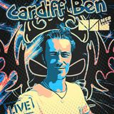 Breakdown Recovery Show with Cardiff_Ben, nsbradio Mayday 2020