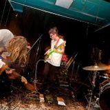 teen idles @indieground radio 3/4/2013