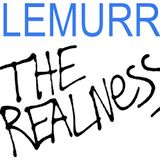 The Realness (R&Beep Mix Vol.II)