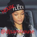 House on Fleek