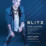 BLITZ XVII
