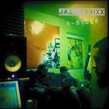 Jazz Addixx B-Sides Mixtape (Mixed by The Unown)