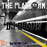 The Platform - Rhymesayers Entertainment Spotlight - 27/09/13