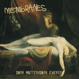 The Membranes - John Robb Interview