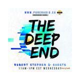 GEOSPHERE  The Deep End Pure Radio Holland Episode 18 DJ Set 2019