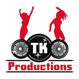 Mix set Tk : Beat in de fuckin box for  de link Uk' s birthday