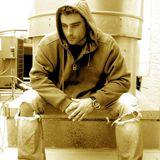 Hypnosis Vol.1 (Stan Kolev Edition '09-'10) (Hypnoticly Mixed by DJ Di Costa)