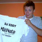 Eddy - Project X / Wasza koszulka xD