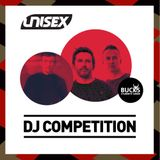 Unisex: Matrix & Futurebound + 1991 - DJ Comp Entry