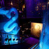 Live @ Buddha Bar London , part 3