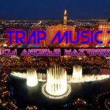 Trap Music Mix 7