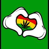 DJ LARRY LOVE JAMAICAN VIBE