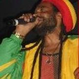 1-REGGAE SPECTRUM WITH MC TROOPER-1ST NOV 2014