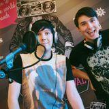 IRFRadioFest 2013 BBC Radio ONE United Kingdom