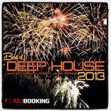 Best of Deep House 2013
