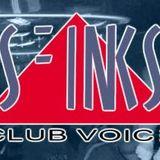 SFINKS Memories vol 1
