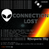 Connection Lost