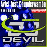 Avici feat Chumbawamba - Wake me up (Dj Devil Keysampling Edition)